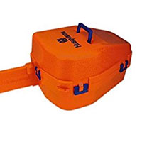 Chainsaw Carrying Cases