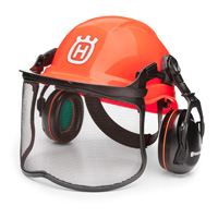 Safety Apparel and Gear