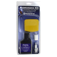 Maintenance Kits & Tools