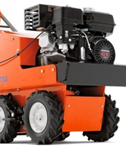 Husqvarna Turf Equipment Parts