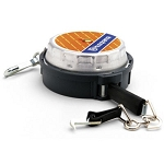 Husqvarna 50' (15M) Tape Measure 505697360