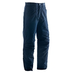 521897810 Husqvarna Arbor Pants (Large / 32