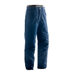 521897814 Husqvarna Arbor Pants (Medium / 34