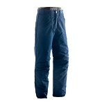 521897815 Husqvarna Arbor Pants (Large / 34