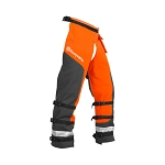 Husqvarna CHAP -TECHNICAL (36/38) 587160704