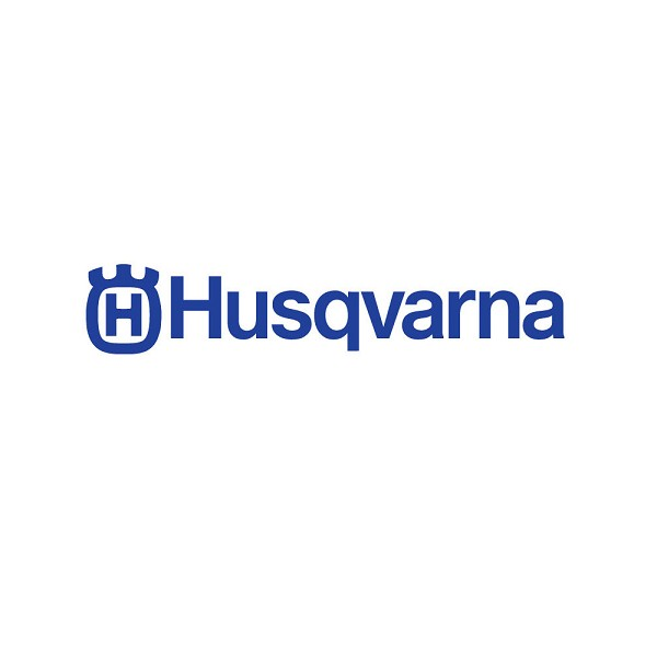 Husqvarna Throttle Cable HDL Connec D 530038714
